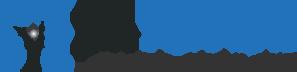 logo LifeStyle Byte