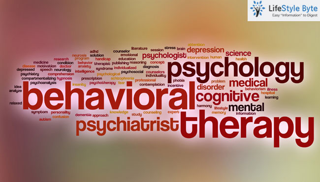 how to manage behavioral disorders in children