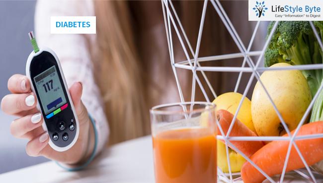 signs & symptoms of diabetes you shouldn't ignore