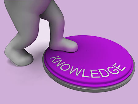knowledge_gain