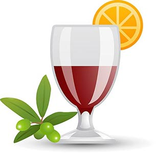 red-wine-glass-icon_fkoz4i8__l
