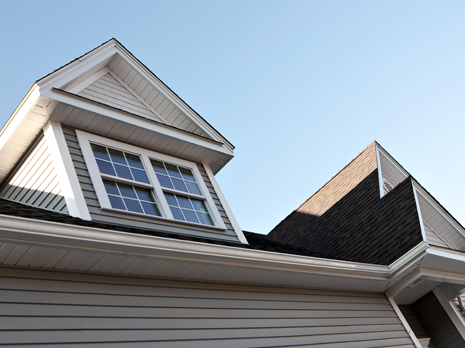 Is-There-a-Roof-Leak---Prevent-your-Roof-Leaks-with-Commercial-Roofing-3