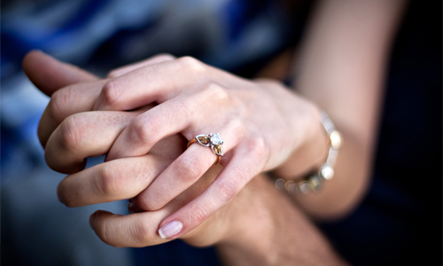 4-Reasons-Why-Couples-Jewelry-Is-So-Popular-sm