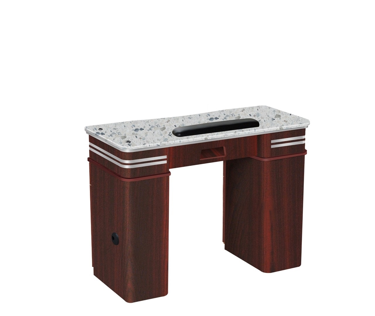 manicure_table