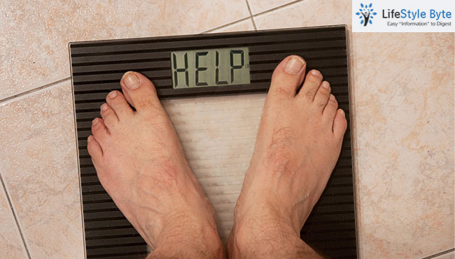 can home remedies help to lose weight?