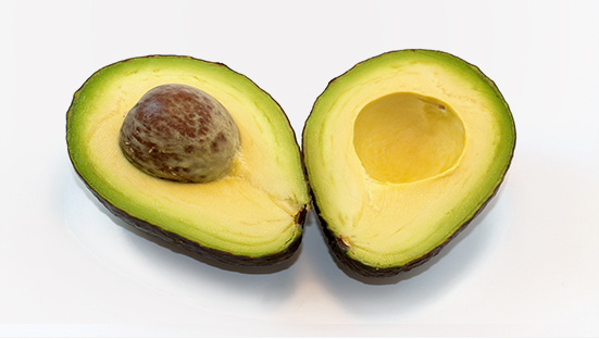 advantages-of-eating-avocados-middle1