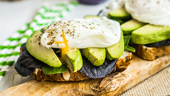 advantages-of-eating-avocados-middle3