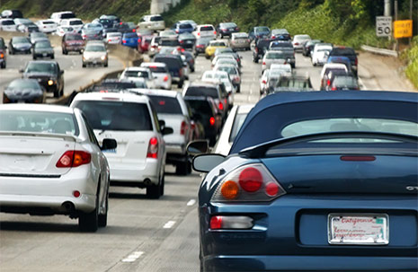 health-remedies-ways-prevent-harmful-exhausts-vehicles-middle
