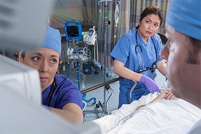emergency-room-nurse