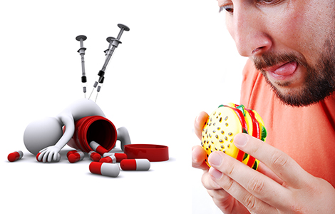 what-food-addiction-and-drug-addiction-have-in-common_middle