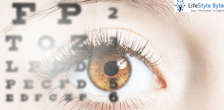 importance of regular eye tests
